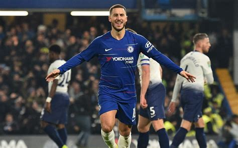 Chelsea vs Tottenham Hotspur Live Stream: Watch the ...