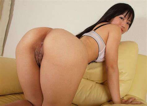 Big Ass Porn Photo - EPORNER