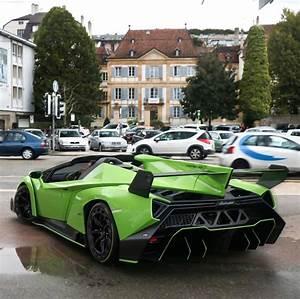 Lamborghini Veneno Roadster : monster energy lamborghini veneno roadster ~ Maxctalentgroup.com Avis de Voitures