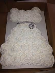 cupcake wedding dress simple cupcake wedding dress 25 all about wedding dresses inspiration wedding dresses