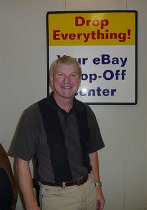 New owner takes over eBay store in Ada - mlive.com