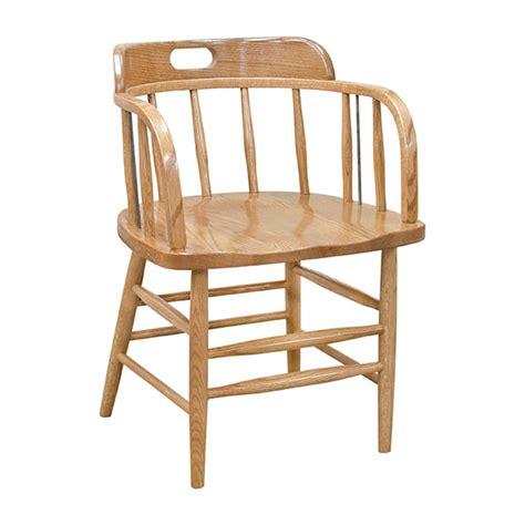restaurant wood dining chairs wholesale restaurant