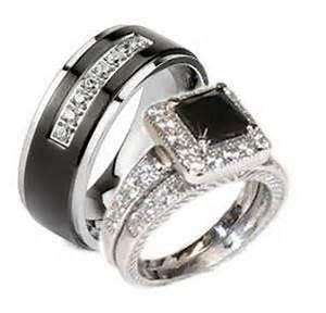 Best 25 Harley Davidson Wedding Rings Ideas On Pinterest