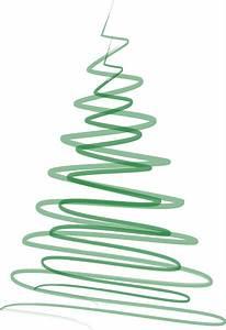 Clip Art Image A Red Christmas Ribbon | Auto Design Tech
