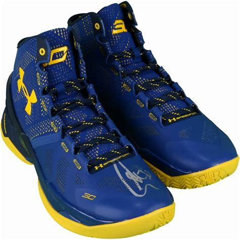 Find curry brand shoes & gear built to make you better — free shipping available in the usa. Steph Curry Shoes Wallpapers - Wallpaper Cave
