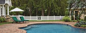 Wood and Vinyl Fences Gates Walpole Woodworkers