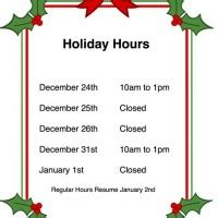 Holiday Hours Sign Template  Lifehacked1stcom. Cv For Graduate School Application. Cover Letter Template Free. Make Tips To Write A Cover Letter. Feliz Navidad Karaoke. College Graduation Party Invitation Wording. Doc Mcstuffin Invitation Template. Dj Business Cards Template. Paper Doll Clothes Template