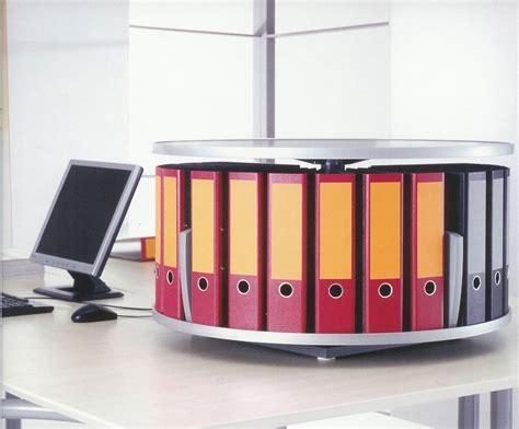 classement bureau classement rotatif mobilier de bureau entrée principale
