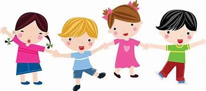 Play Preschool Nursery Fun Child Form Admission