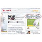 CSS Sprites: How Yahoo.com and AOL.com Improve Web Performance