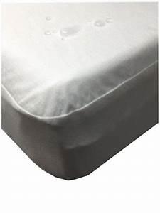 dusk 2 dawn organic tensel bed bug blocker mattress With bed bug blocker mattress protector reviews