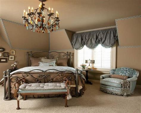 Women Bedroom Designs, Young Adult Woman Bedroom Ideas