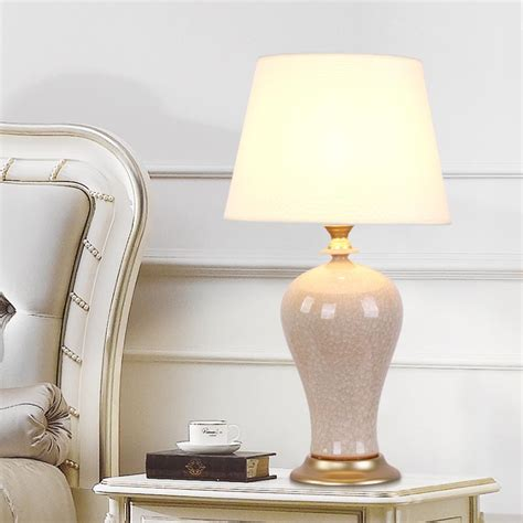 Top 50 Modern Table Lamps For Living Room Ideas  Home. Student Workstation Desk. Expandable Computer Desk. Dining Room Table And Chairs Set. Desk Crate And Barrel. Italian Coffee Tables. Overstock Com Coffee Tables. Contemporary Executive Office Desks. Antique Roll Top Desks For Sale