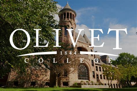 employment olivet college