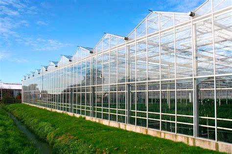 bureau d etude agricole agrithermic am 233 liore l efficacit 233 233 nerg 233 tique de vos serres agricoles le bureau d 233 tude