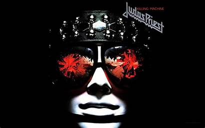 Rock Album Covers Classic Background