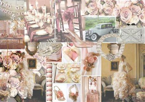 mood board monday  wedding fantastical wedding
