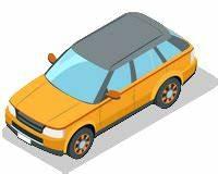 Assurance Auto Au Tiers : trouver la meilleure assurance auto pour votre v hicule ~ Maxctalentgroup.com Avis de Voitures