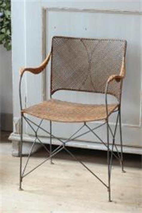 Marktex Möbel Gebraucht Pinie Gekalkt Haushalt M Bel Gebraucht Und