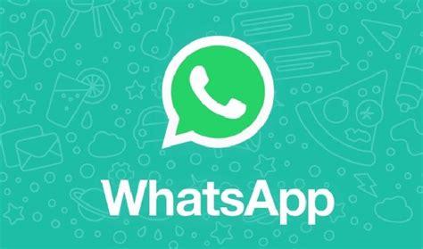 whatsapp bakal bisa unduh gambar 2 bulan lalu yang
