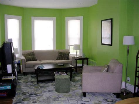 House Of Furniture Home Interior Design Color For Home