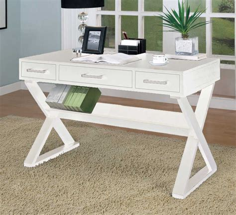 small white table l white desk with drawers buying guides midcityeast
