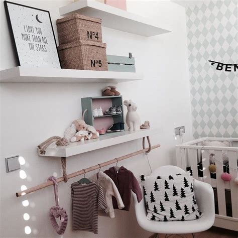 chambre bébé noir et blanc 19 best chambre enfant et bébé noir et blanc images on