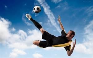 Sports Stars Info  Sports Hd Wallpaper