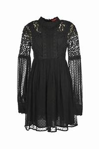 robe a manches longues dont le buste robe apostolat derhy With robe longue rené derhy