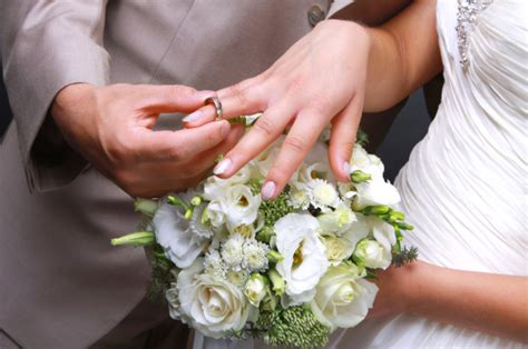 Ny State Blesses 'incest Marriage Between Uncle Niece