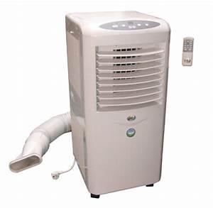 Climatiseur Mobile Sans évacuation Extérieure : installation climatisation gainable air climatise sans ~ Dailycaller-alerts.com Idées de Décoration