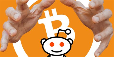 Bitcoin cash was started by bitcoin bitcoin cash reddit miners and developers equally concerned with the future of the cryptocurrency and its ability to bitcoin cash (bch) brings sound money to the world. Reddit admits its email provider was hacked to steal Bitcoin Cash tips