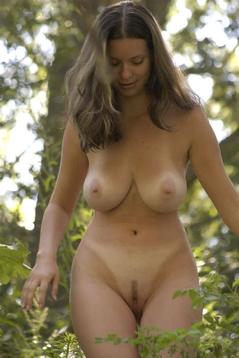 Exhib Nude Teen Flashing Outdoor 025 Picture 93 Uploaded