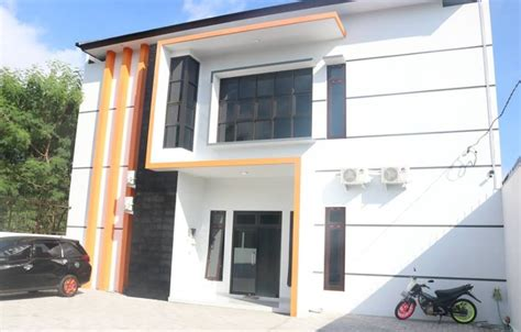 info kost kontrakan rumah petak murah  jakarta info