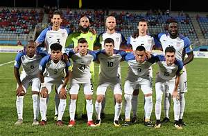 United States men's soccer team fails to qualify for 2018 ...