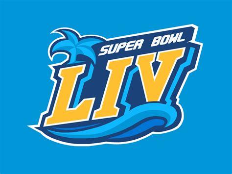 Sports Logo Spot Super Bowl Shuffle Liv Voting