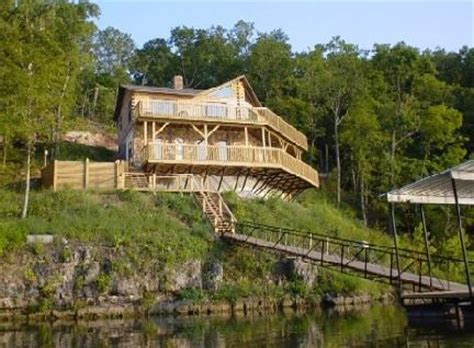 lake of the ozarks cabins pictures for lake of the ozarks vacation rentals in