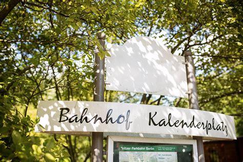 Britzer Garten Hochzeit by Tanja Bernd Britzer Garten Vorschau Mike Bielski