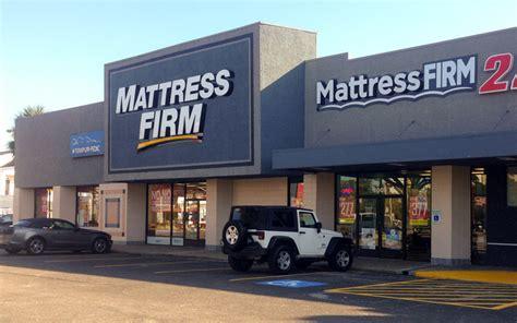 separate mattress stores