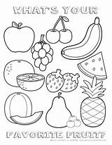 Breakfast Coloring Pages Printable Getcolorings Homey Healthy sketch template