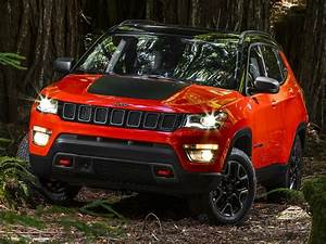 Jeep Renegade Wiring Diagram