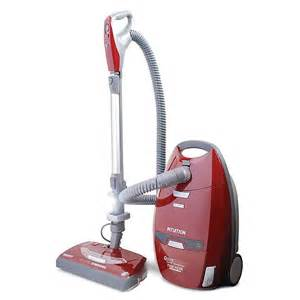 canisters kitchen kenmore 29915 canister vacuum sears outlet
