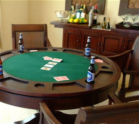 ultimate table convertible dining poker roulette craps