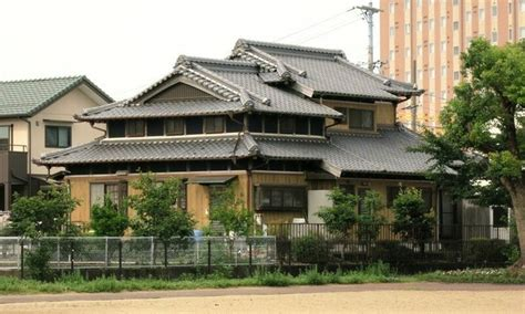 34 best japanese homes modern traditional images on