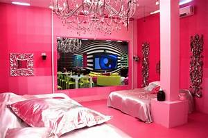 blog de secretstoryjeuvirtuel blog de With une belle chambre de fille