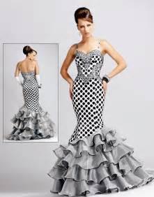 2010 unique vintage prom dresses picture 2 wedding