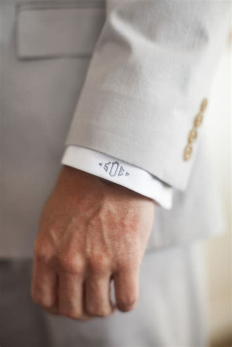 deadly ways  display  wedding monogram weddingsonline