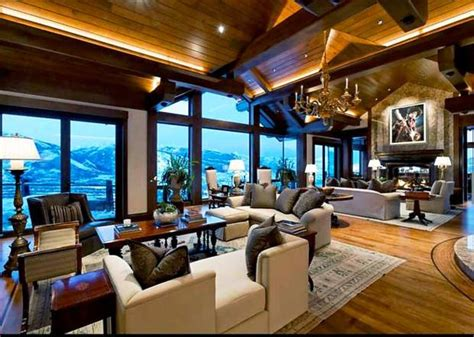 million mansion   market atop aspens