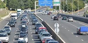 Les Autoroutes En France : le top 10 des autoroutes les plus ch res de france challenges ~ Medecine-chirurgie-esthetiques.com Avis de Voitures