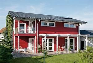 Fertighaus Aus Frankreich : fertighaus mit doppelgarage schw rerhaus ~ Lizthompson.info Haus und Dekorationen